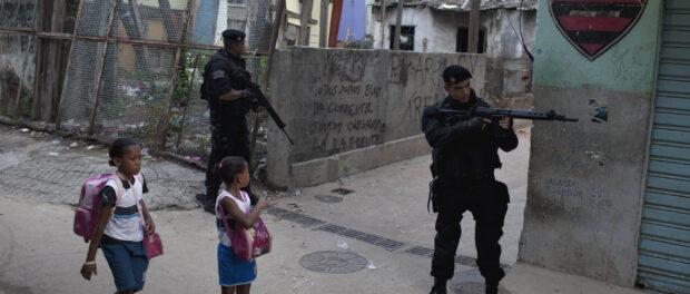 Felipe Dana/AP Photo