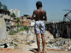 Photo by Tania Rego/Agência Brasil